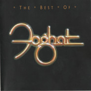 Foghat - The Best Of Foghat
