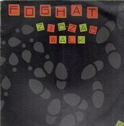 Foghat - Zig-Zag Walk