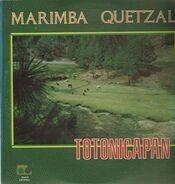 Folklore Compilation - Marimba Quetzal DeTotonicapan