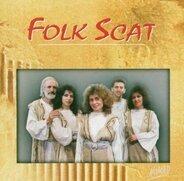 Folk Scat - Folk Scat