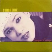 Fonda Rae - Living In Ecstasy