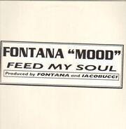 Fontana Mood - Feed My Soul