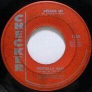 Fontella Bass - Rescue Me