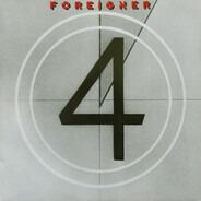 Foreigner - 4