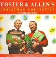 Foster & Allen - Foster & Allen's Christmas Collection