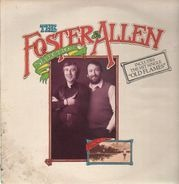 Foster & Allen - The Foster & Allen Selection