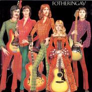 Fotheringay - Fotheringay