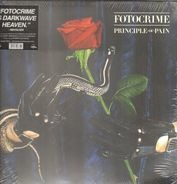 Fotocrime - Principe Of Pain