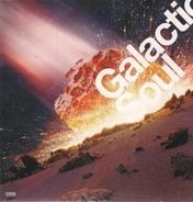 Four Tet, Roy Ayers a.o. - Galactic Soul