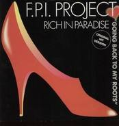 F.P.I. Project - Rich in Paradise