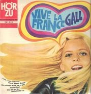 France Gall - Vive La France Gall