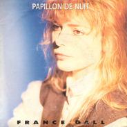 France Gall - Papillon De Nuit