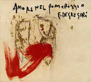 Francesco De Gregori - Amore Nel Pomeriggio