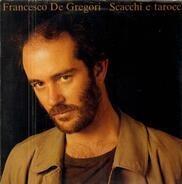 Francesco De Gregori - Scacchi e Tarocchi