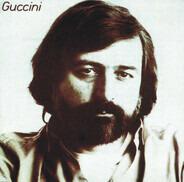 Francesco Guccini - Guccini