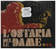 Francesco Guccini - L'ostaria Delle Dame