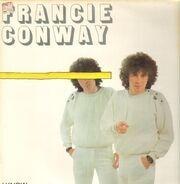 Francie Conway - I Know