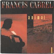 Francis Cabrel - Animal