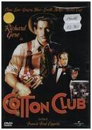 Francis Ford Coppola / Richard Gere - Cotton Club