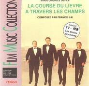 Francis Lai - La Course du Lievre a Travers les Champs