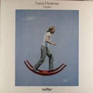 Francis Monkman - Energism