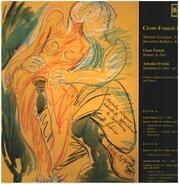 Franck / Dvorak - Sonate A-Dur / Sonatine G-Dur