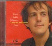 Franck / Kalabis / Schumann - Gerhard Vielhaber