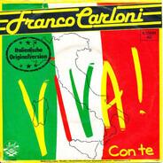 Franco Carloni - Viva