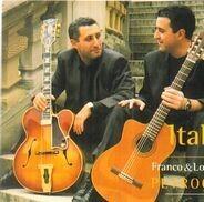 Franco & Lorenzo Petrocca - Italy