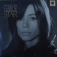 Françoise Hardy - Star