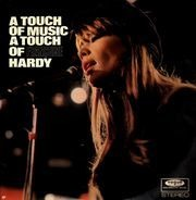 Francoise Hardy - A Touch Of Music A Touch Of Françoise Hardy