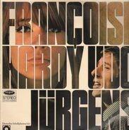 Françoise Hardy , Udo Jürgens - Françoise + Udo