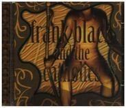 Frank Black And The Catholics - Frank Black and the Catholics
