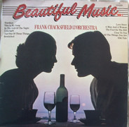 Frank Chacksfield & His Orchestra - Beautiful Music Vol 1
