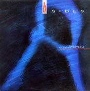 Frank De Wulf - The B-Sides Volume IV