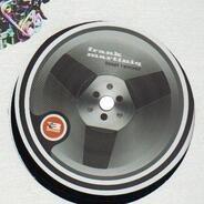 Frank Martiniq - Boost Remixed