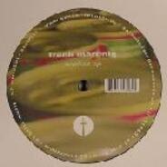 Frank Martiniq - WIZKAZ EP.