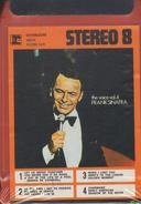 Frank Sinatra - The Voice Vol. 4