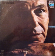 Frank Sinatra - A Man Alone & Other Songs Of Rod McKuen