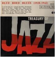 Frank Stokes / Ruby Gaze a.o. - Blue Bird Blues