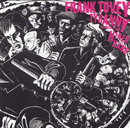 Frank Tovey - Tyranny And The Hired Hand