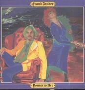 Frank Zander - Donnerwetter