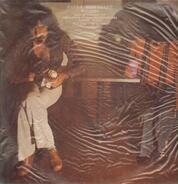 Frank Zappa / Captain Beefheart / The Mothers - Bongo Fury