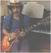 Frank Zappa - Shut Up 'n Play Yer Guitar