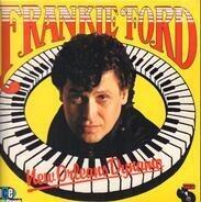 Frankie Ford - New Orleans Dynamo