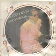 Frankie Goes To Hollywood - Interview Picture Disc Limited Edition