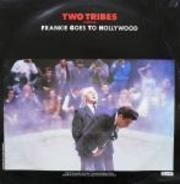 Frankie Goes To Hollywood - Two Tribes (Carnage)