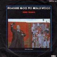 Frankie Goes To Hollywood - Two Tribes