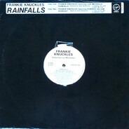 Frankie Knuckles - Rainfalls / Workout