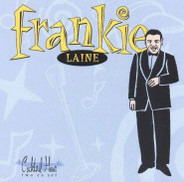 Frankie Laine - Cocktail Hour